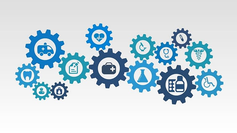 La transformación digital de los seguros será impulsada por los móviles y los usuarios