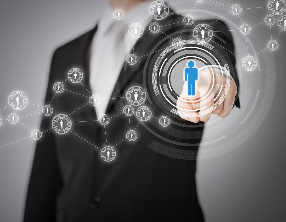 Negocio digital centrado en el usuario