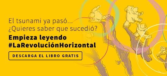 Descarga La Revolucion Horizontal